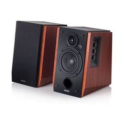 edifier r1700bt 2 0 bluetooth bookshelf speaker 11street