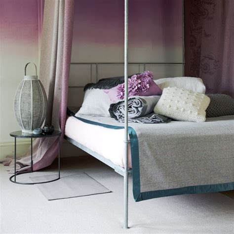 dark purple and grey bedroom dark purple and grey bedroom stylish greys home trends housetohome co uk