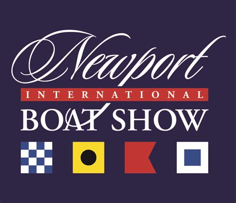 newport boat show admission news and events essex yacht sales