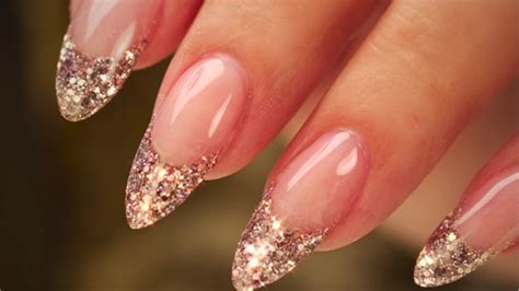 ultimate trends in luxury nails be special unique be