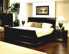 Queen Bed Frame Ashley Furniture Living Room Lights Modern Bedroom Lamps Contemporary