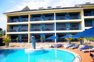 Free House Planner book dolphin suites in kampala hotels com