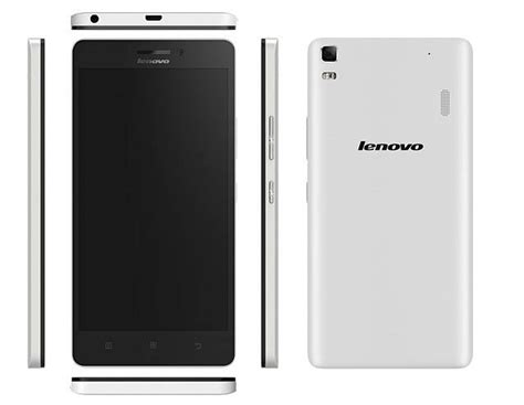 Www Hp Lenovo A7000 Plus lenovo a7000 plus specifications price all about mobiles gadgets