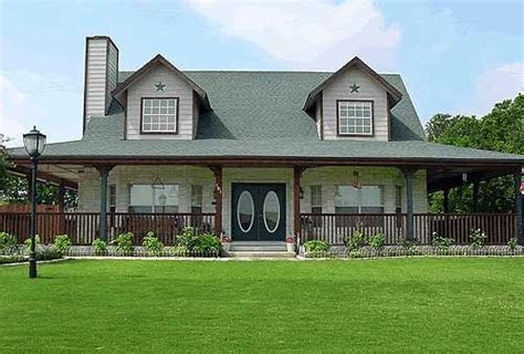 2 story house plans with wrap around porch 2 story house plans with wrap around porch house