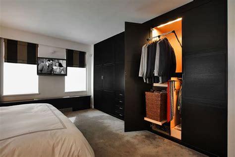 universal design bedroom 76 best universal design images on pinterest kitchen