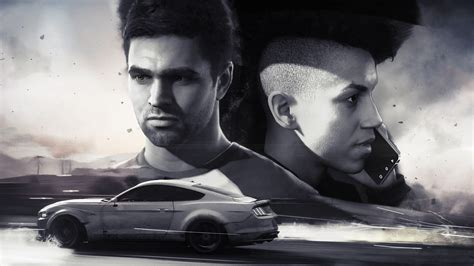 Nfs Payback need for speed payback car racing official