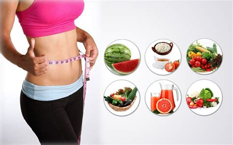 weight management diet plan components to be associated with a weight management diet