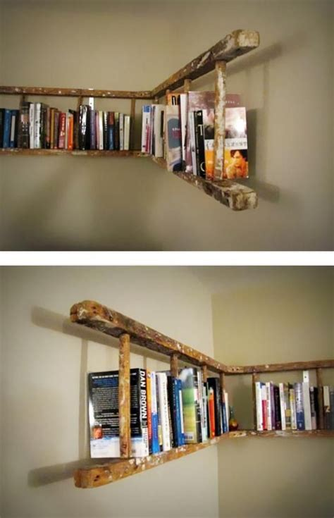best 25 bookshelf diy ideas on bookshelf