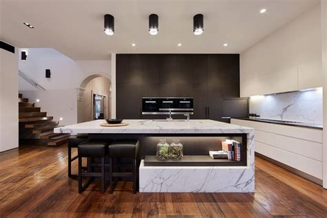 Melbourne Kitchen Design Creating The Kitchen Of Your Dreams My Decorative