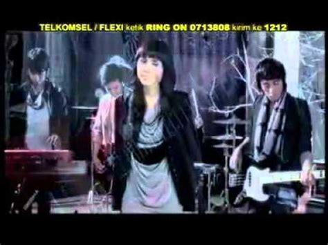 download mp3 gratis geisha sementara sendiri download lagu geisha sedari dulu mp3 gratis
