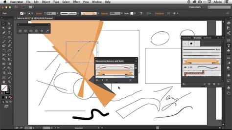 layout design illustrator tutorials layout design lessons tes teach
