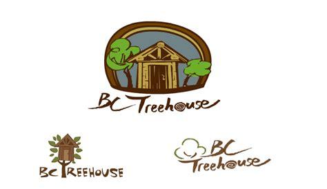 design a house for fun design a house for fun serkan yazici 3d ream design wix com logo design kelowna idea