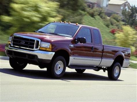 blue book used cars values 1995 ford f250 parking system 2003 ford f250 super duty super cab pricing ratings reviews kelley blue book