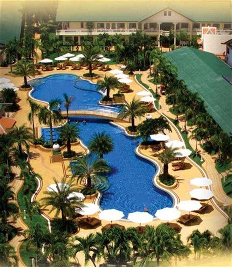 thai garden resort jpg