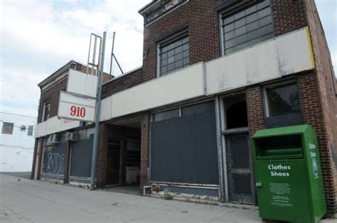 urban housing development loans schenectady plans to raze 10 more blighted properties times union