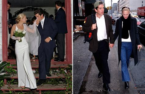 carolyn bessette kennedy wedding carolyn bessette kennedy wedding dress dress ideas