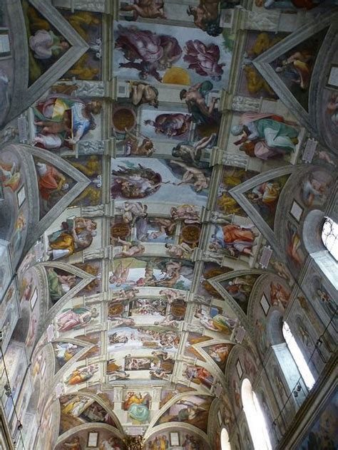 Sistine Chapel Ceiling Tour by 16 Best Kenia Nairobi Mombasa Images On