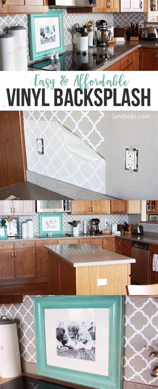 how to apply backsplash in kitchen 17 best images about kitchen backsplash ideas on