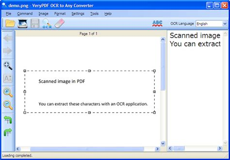 convert pdf to word recognize text image to word ocr converter recognize characters in