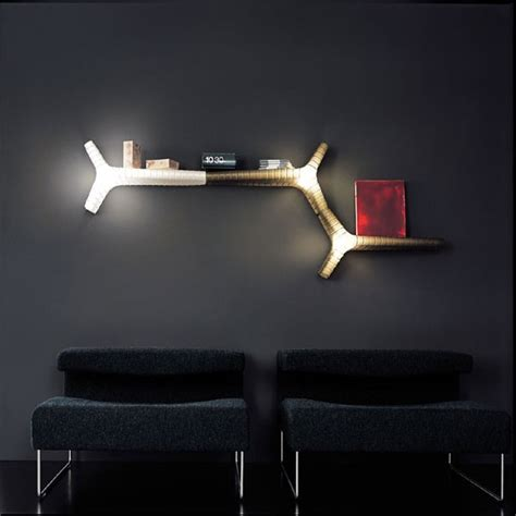 furniture and lighting willie duggan lighting quality lighting and furniture in