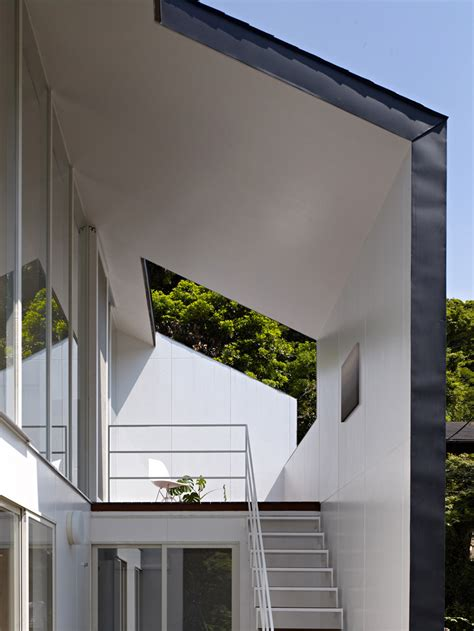 kochi architects studio  house