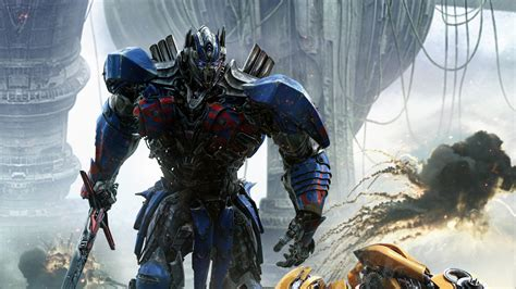 transformers the last optimus prime transformers the last 2017 wallpapers