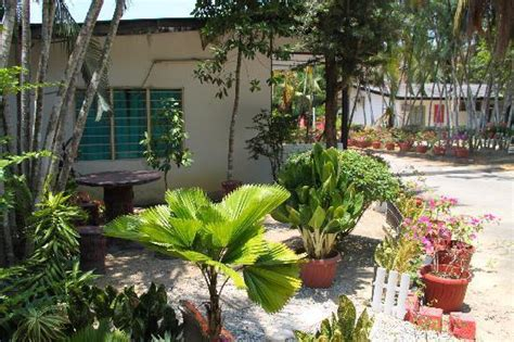 decorar jardines exterior m 225 s de 100 fotos de decoraci 243 n de jardines ideas para