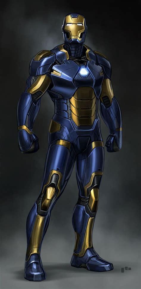 pin umer ahmed comics iron man iron man armor marvel