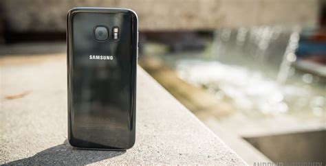 samsung ordered  pay huawei  million  patent