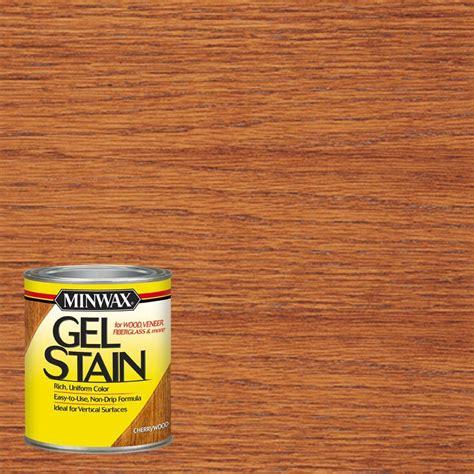 rust oleum transformations 1 qt gray cabinet small kit