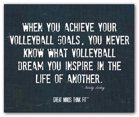 printable volleyball sayings volleybal quotes quotesgram