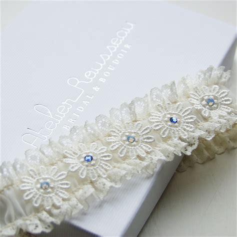 image result for lace garter bridal garters at forget me not forget me not bridal