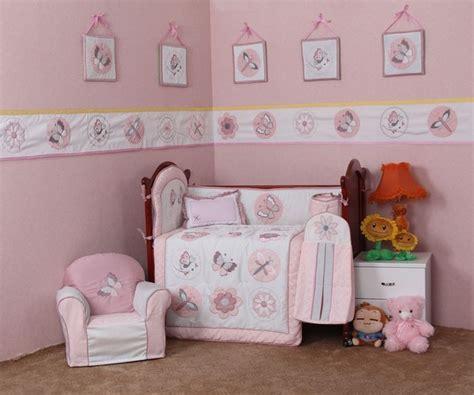 popular baby cribs popular baby cribs buy cheap baby cribs lots