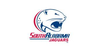 Usa Jaguars Football 2016 South Alabama Jaguars Football Schedule Usa
