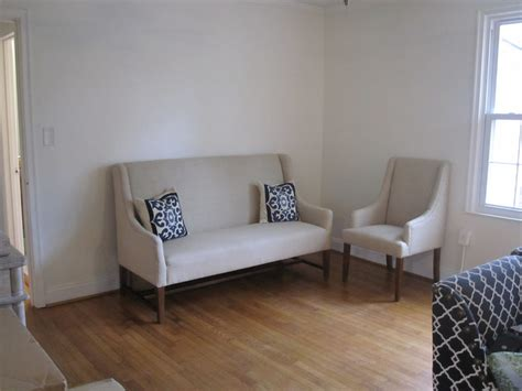 small banquette small banquette seating 28 images 25 space savvy