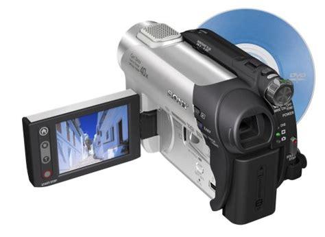 sony 100x optical zoom digital sony dcr dvd108 dvd handycam camcorder with 40x optical