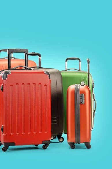 bavul valiz duenya markalari koleksiyonu ncom