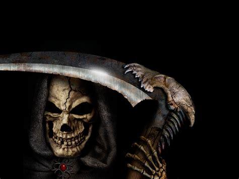 imagenes de halloween de la muerte pante 243 n de juda imagenes wallpapers de la muerte iii