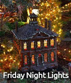 Garden Grove Friday Lights 1000 Images About Garden Railway At Morris Arboretum On