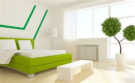 white interior design interior design white walls green bed interi 233 rov 253 design