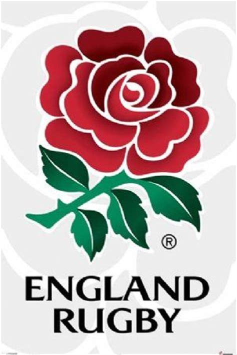 england rugby rose tattoo best 25 rugby sport ideas on soccer you