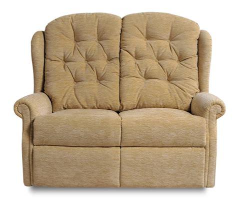 woburn manual fabric recliner woburn single motor reclining 2 seat settee fabric recliner sofas chairs