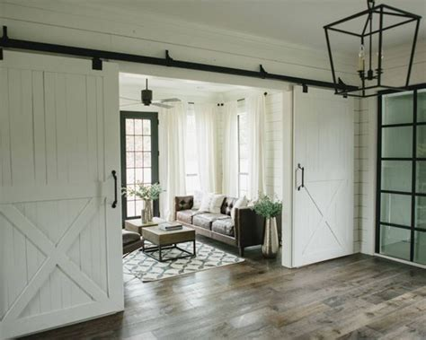 fixer upper design superstoredesign superstore 14 best fixer upper floor plans images on pinterest
