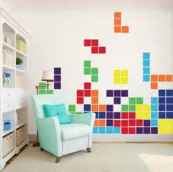 Home Decorating Games 47 epic video game room decoration ideas for 2017