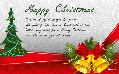 merry christmas and best wishes for a happy top wishes sms message quotes collection of merry christmas 2017 best happy christmas day