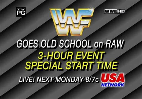 alicia fox md wwe raw live updates results for monday jan 6 2014