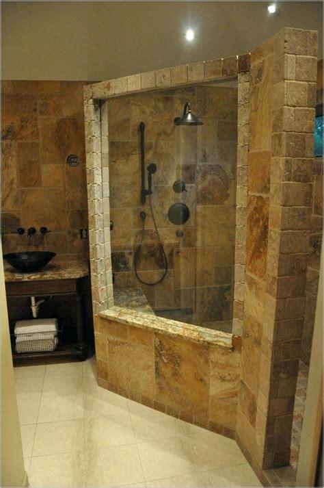 groutless bathroom groutless bathroom easywash club