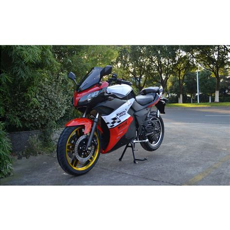 Motorrad Sport 150 Cc by 2016 300cc250cc200cc150cc Racing Schwere Bikes K 252 Hlen