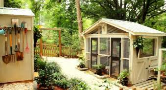 my top 5 chicken coop designs redeem your ground
