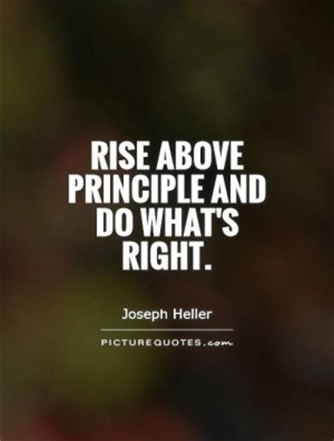 rise above going beyond the rise quotes quotesgram